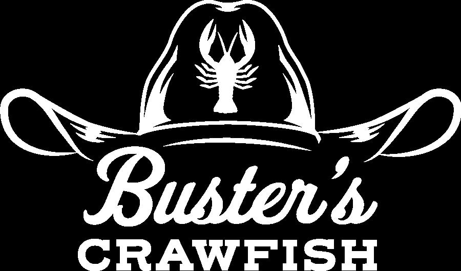 busters-crawfish-logo-white