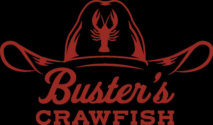 busters-crawfish-logo